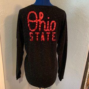 finest selection b9b5d 4e56f J America. J America Ohio State Buckeyes ...